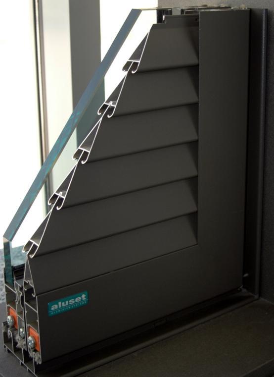 I nostri prodotti l 39 outlet dei serramenti - Blocca maniglia finestra ...